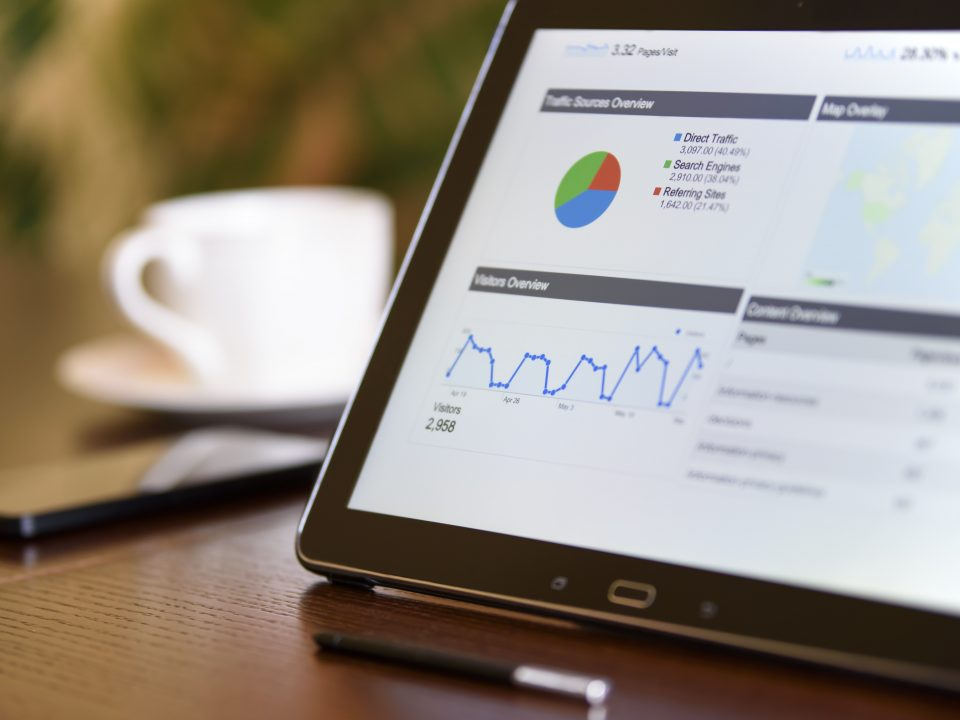 6 Vantagens ao contratar uma agência de Marketing Digital