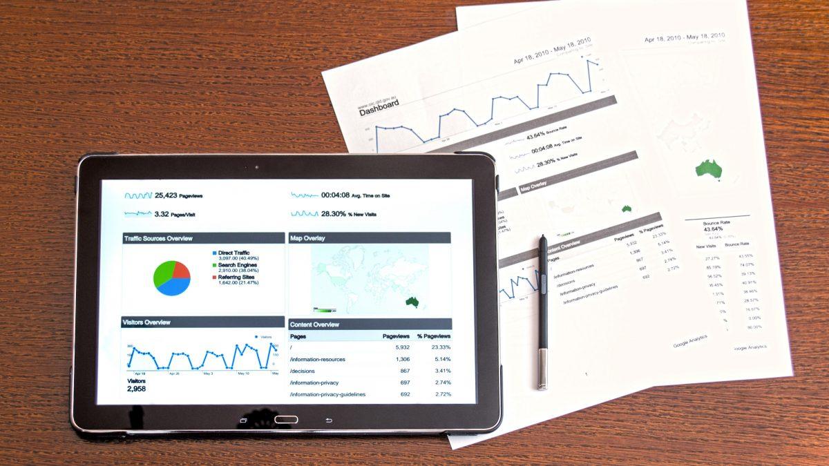 O que é e para que serve o Inbound Marketing?