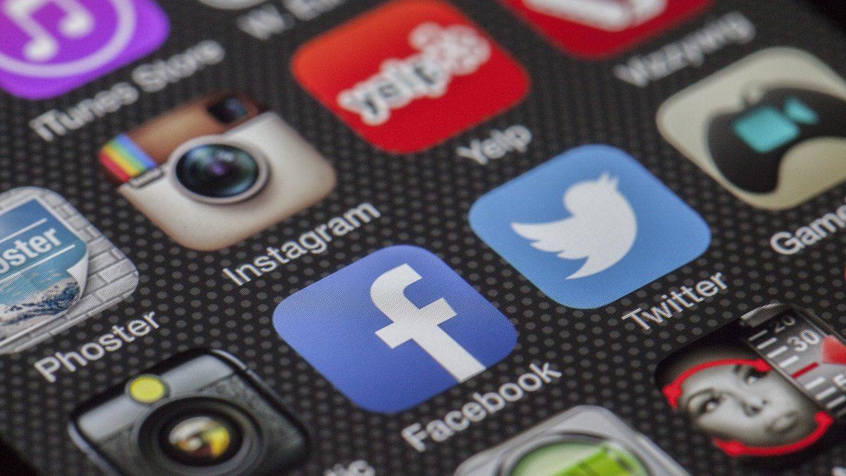 Qual a Melhor Rede Social para minha empresa