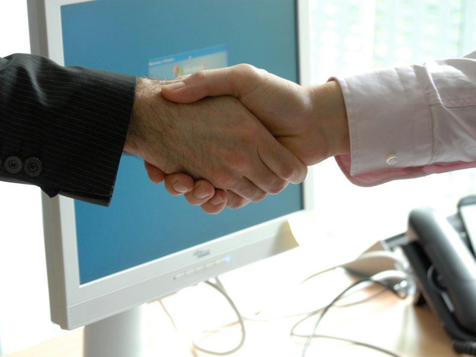Como o Marketing Digital pode aumentar suas vendas?