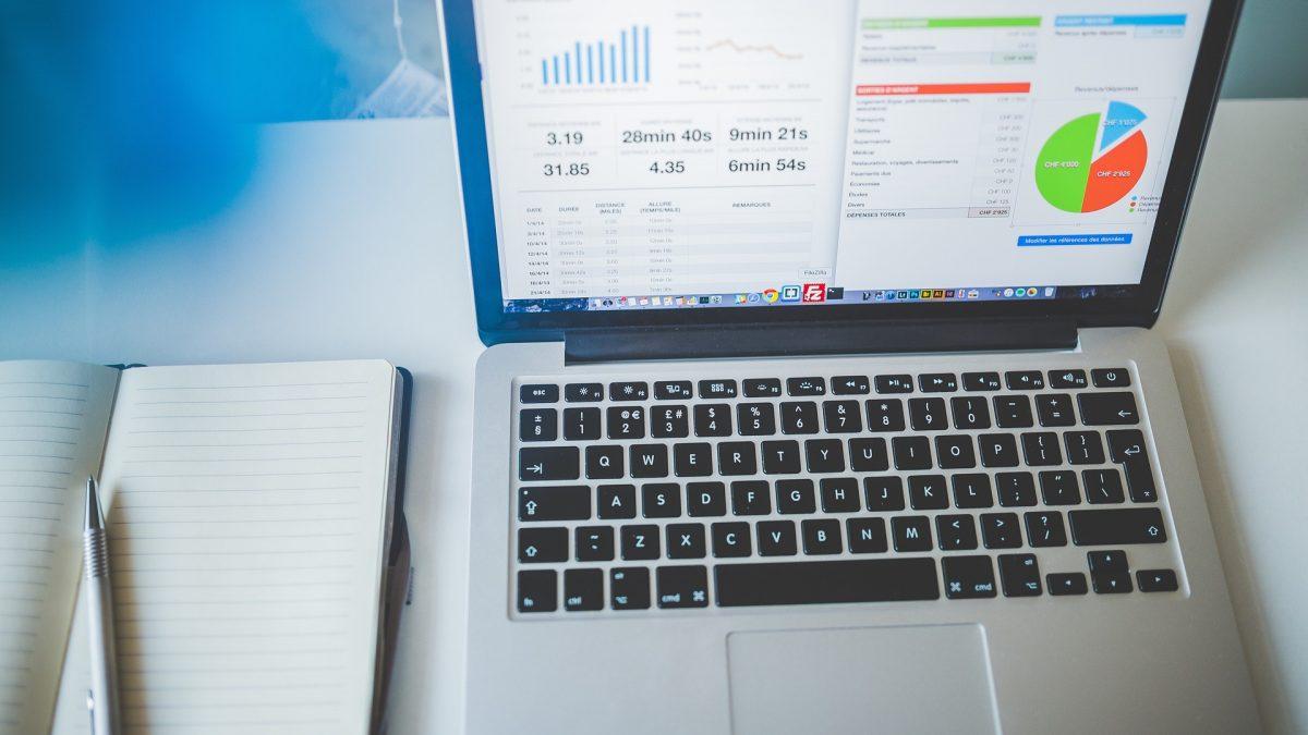 contratar agência especializada em marketing digital